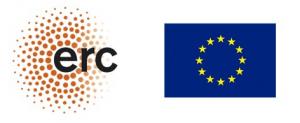foerderung-eu-erc-logo